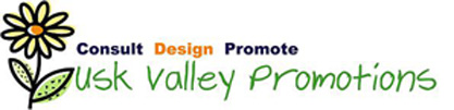 Usk Valley Promotions