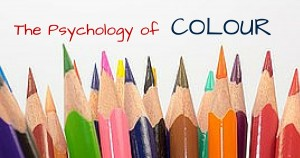 UVP FB Image for Blog web design Yoast SEO Colour